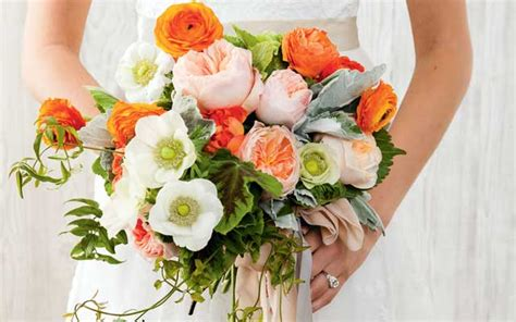 how much is a wedding bouquet how much is a wedding bouquet everafterguide