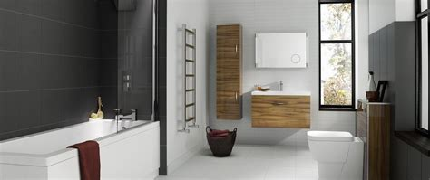 cost of bathroom how much does a new bathroom cost bigbathroomshop
