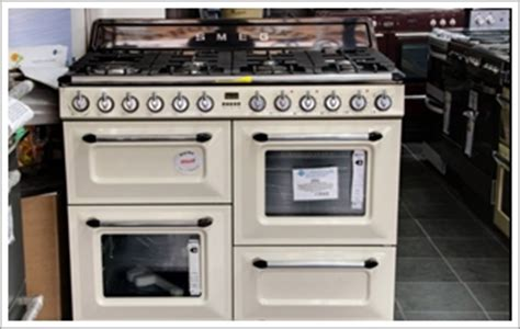 kitchen appliance specialists european and american kitchen appliance specialists
