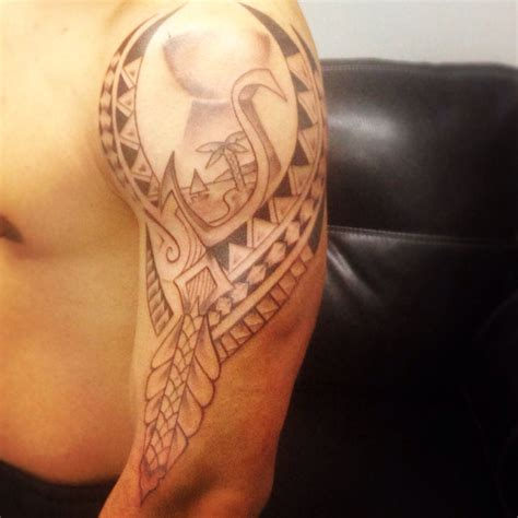 guam tribal tattoos guam tribal guam tribal guam guam