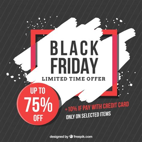 exles of layout sins black friday vectors photos and psd files free download