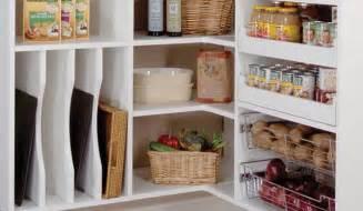 closet pantry shelving systems pantry shelving systems kbdphoto