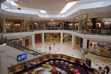 layout of 12 oaks mall twelve oaks mall in novi michigan cissi b 228 ckman flickr