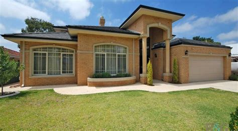 luxury new home designers perth artique homes