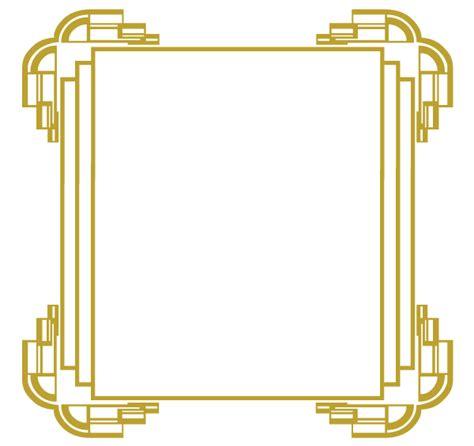 design frame vector vector golden frame design download free vector art