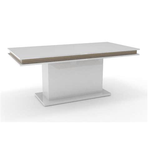 tavolino soggiorno fai da te tavolino fai da te legno