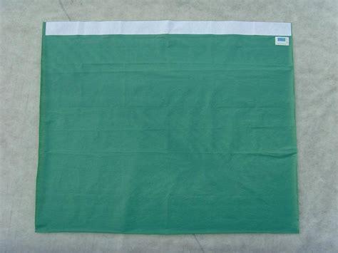 adhesive drape china surgical drape with adhesive china diposable