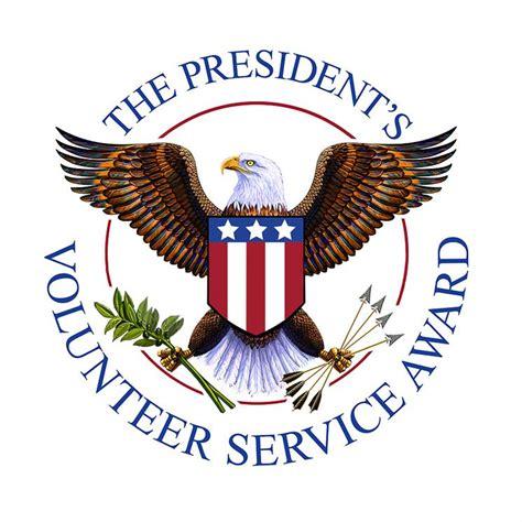 presidents volunteer service award corporation for national and president s volunteer service award points of light