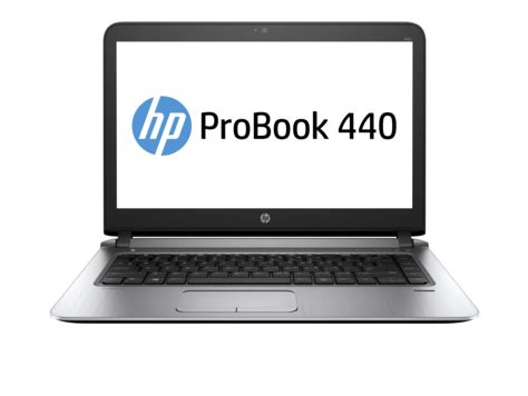 home designer pro book hp probook 440 g3 notebook pc hp 174 united states