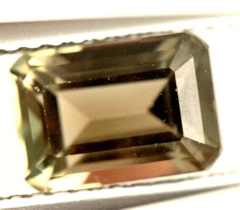Sunstone 3 51 Cts 1 15 cts sunstone faceted cg 2003