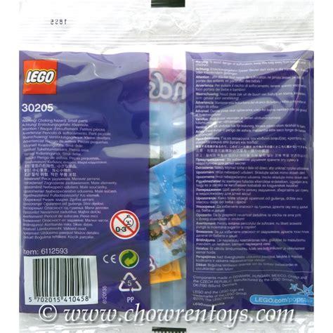 Lego Friends 30205 Pop Carpet Andrea Polybag New lego friends sets 30205 pop carpet new
