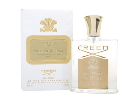 Parfum Imperial 0141194 creed millesime imperial eau de parfum spray ebay