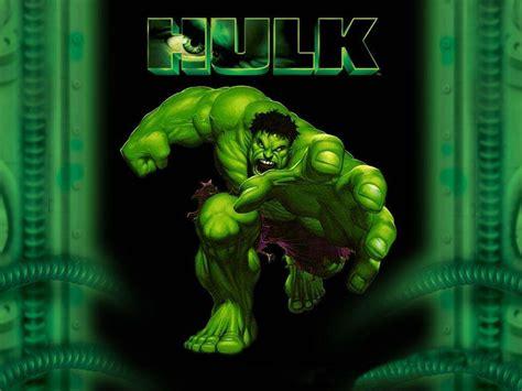 wallpaper cartoon hulk incredible hulk wallpapers wallpaper cave
