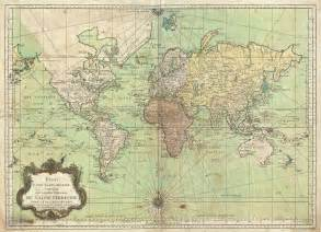 us map charts american admiralty books maps and charts links