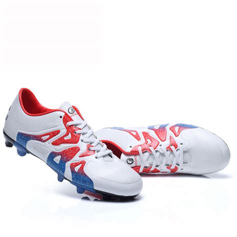 football shoes for sale new soccer shoes fg for professional breathable