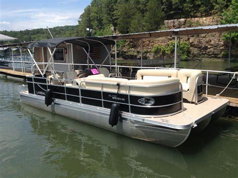 greers ferry boat rental furgerson s choctaw marina go see do ar