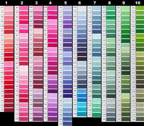 color chart color chart buy fashion dresses branded clothes