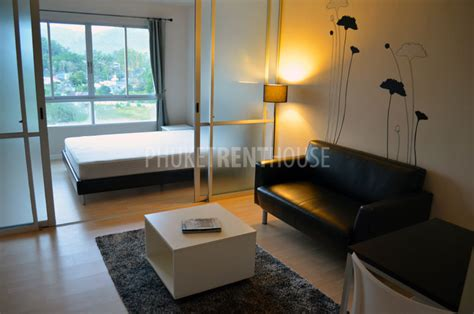 studio or one bedroom kth10297 patong studio bedroom 1 bathroom phuket rent house