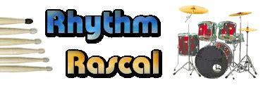 rhythm rascal drum software rascals rhythm biography