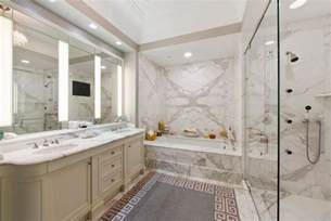 new york luxury and elegant apartment near central park home tour an elegant new york apartment in the pierre