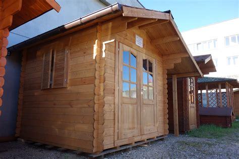 cassetta porta legna casetta in legno porta doppia 25x25 di alta qualit 224