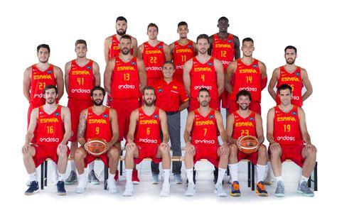 imagenes venezuela basket selecciones federaci 243 n espa 241 ola de baloncesto