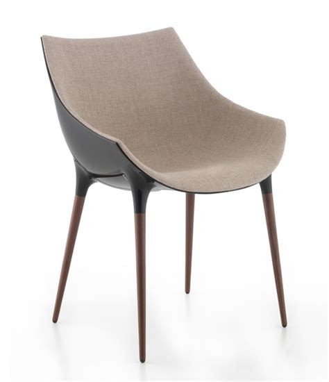 Imm cologne 2013 caprice and passion chairs by philippe starck for cassina it dailytonic