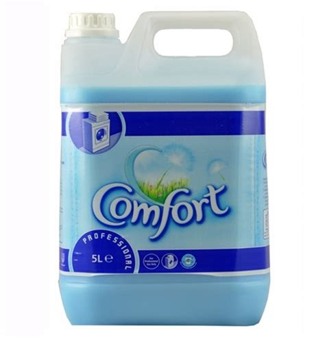 comfort professional comfort professional fabric conditioner click cleaning uk