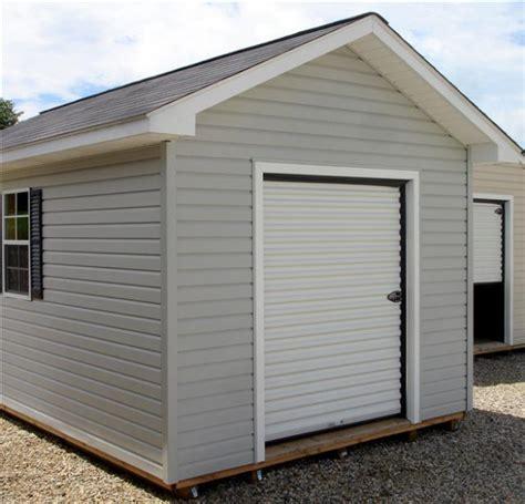 garage sheds jim s amish structures