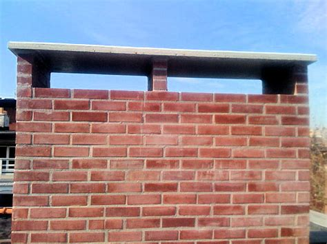 commercial brick repointing westchester commercial brick