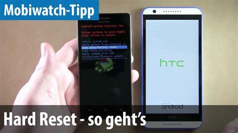 nvram reset geht nicht hard reset auf dem smartphone durchf 252 hren so geht s