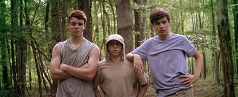 Kings Of Summer | the kings of summer the athena cinema