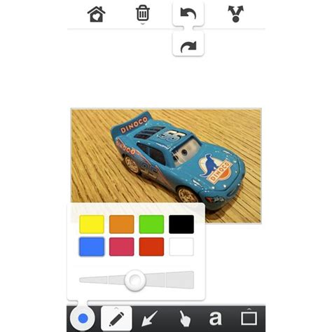 skitch android skitch android app review draw on your photos