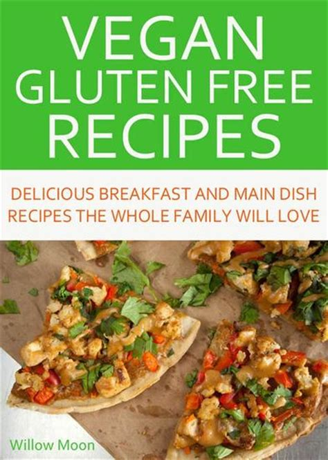 easy dairy free ketogenic recipes family favorites made low carb and healthy books vegan gluten free recipes delicious breakfast and