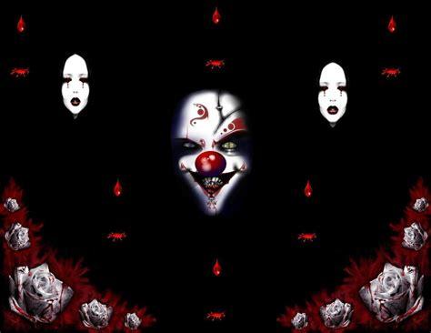 dark jester wallpaper evil jester wallpaper www imgkid com the image kid has it