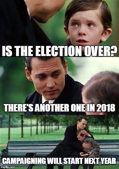 Election 2018 Memes - finding neverland meme imgflip