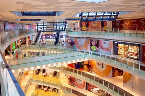 best shopping cities in the us 10 best shopping in kl sentral best places to shop in kl