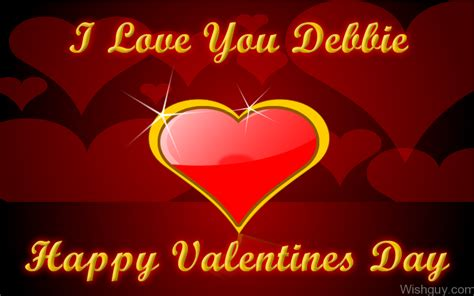 valentines day captions valentine s day wishes for wishes greetings