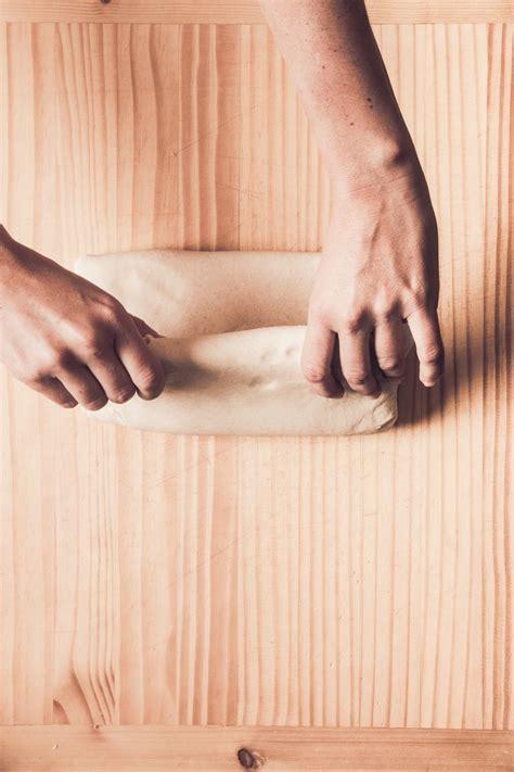 come si fa la pasta sfoglia in casa come fare la pasta sfoglia in casa dissapore