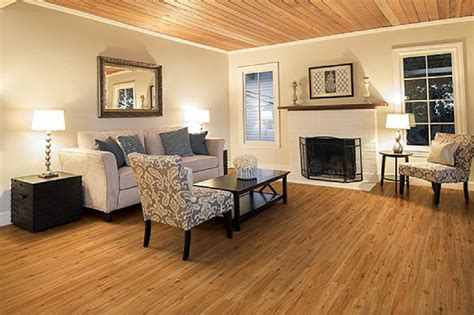 top 28 laminate flooring adalah hardwood flooring alternatives article by findanyfloor com