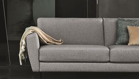 poltrone sofa parma poltrone e sofa parma poltrona e sofa divani letto divano