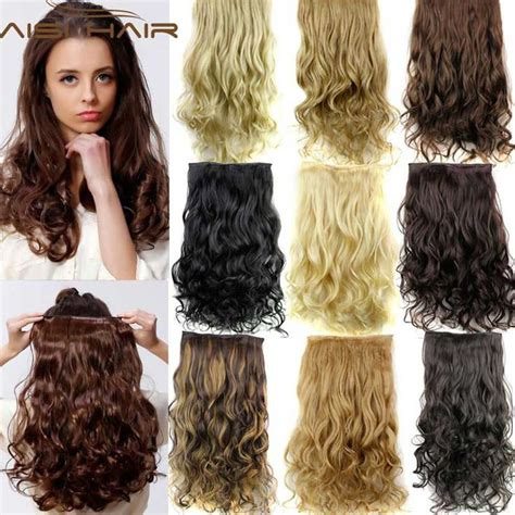 17 19 clip in hair extensions curly wavy brown 2 17 best ideas about wavy hair extensions on