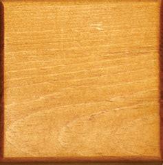 100 spun honey paint color paint colours tints and tones the neutrals sico crunch