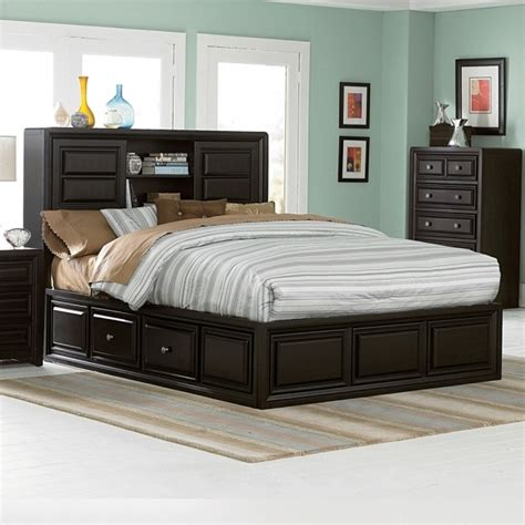 size platform bed frame with storage platform bed frame with storage bed headboards