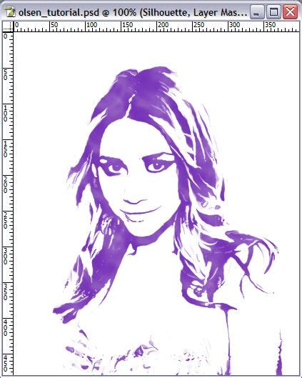sketchbook pro layer mask 17 best images about photoshop on photoshop