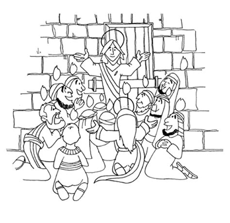free bible coloring pages new testament new testament bible coloring pages coloring pages