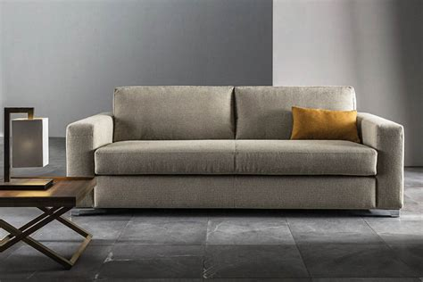 Sofa Princes prince sofa bed by vibieffe available at arravanti in miami