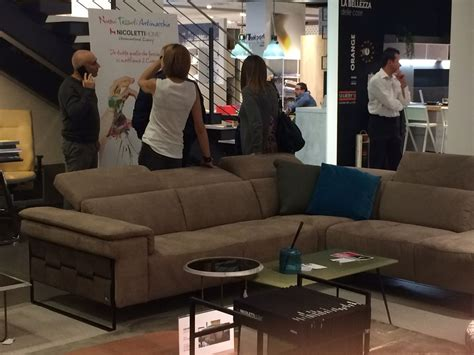 ladari moderni in offerta rottamazione divani habitat azzarito nicoletti home
