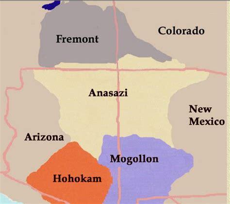 american tribes colorado map western colorado history americans