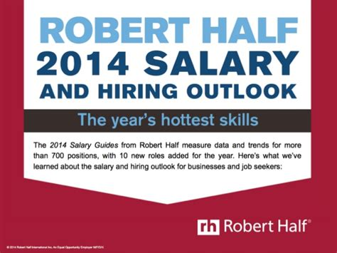 hairstyles for 2014 salary and job outlook the year s hottest skills 2014 salary and hiring trends